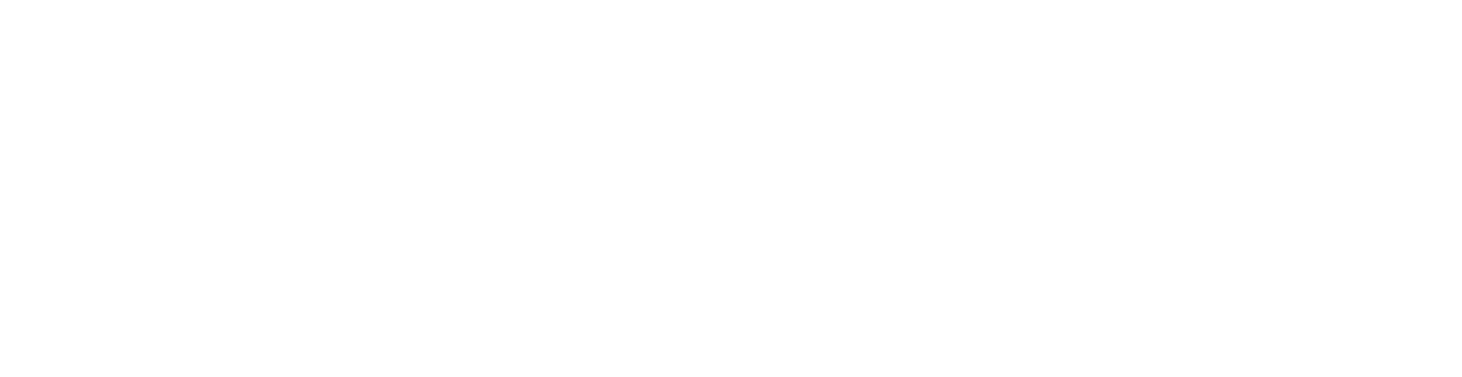 Merlin Law Group